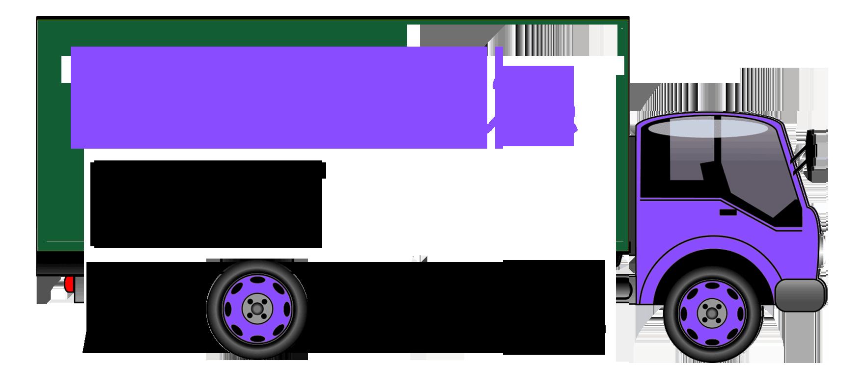 bestmoversinsacramento-logo